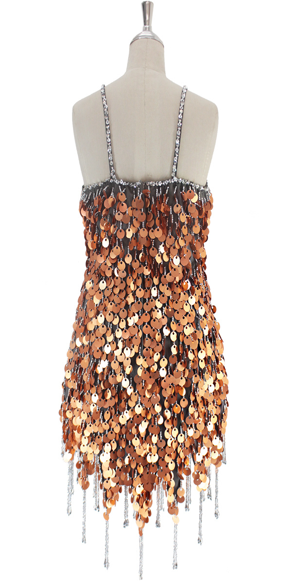 sequinqueen-short-copper-sequin-dress-back-9192-013.jpg