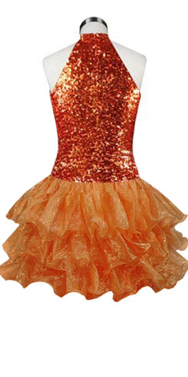 sequinqueen-short-copper-sequin-fabric-dress-back-7002-017.jpg