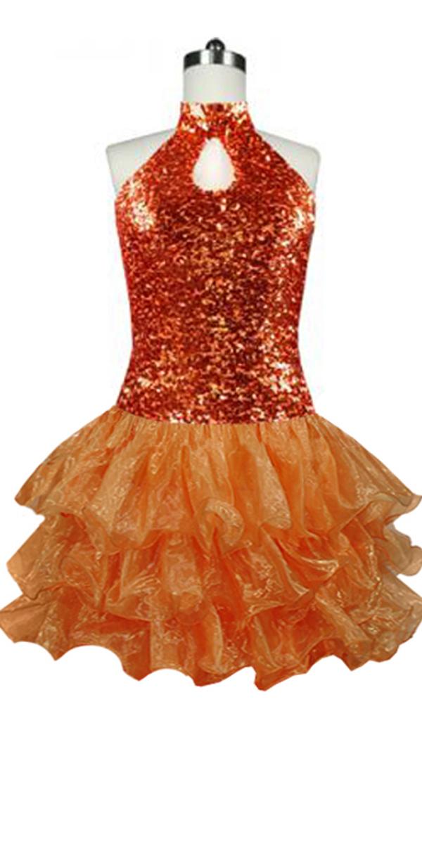 sequinqueen-short-copper-sequin-fabric-dress-front-7002-017.jpg