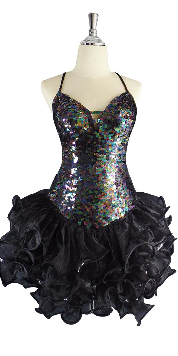 sequinqueen-short-dark-sequin-dress-front-9192-038.jpg