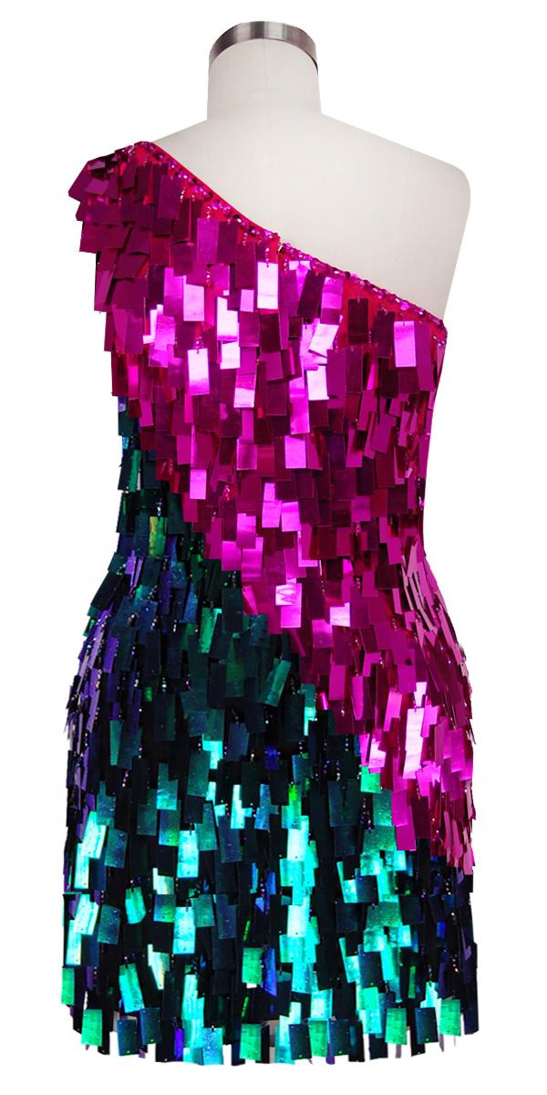 sequinqueen-short-fuchsia-and-green-sequin-dress-back-3005-007.jpg