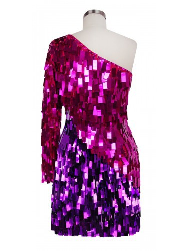 sequinqueen-short-fuchsia-and-purple-sequin-dress-back-3005-004.jpg