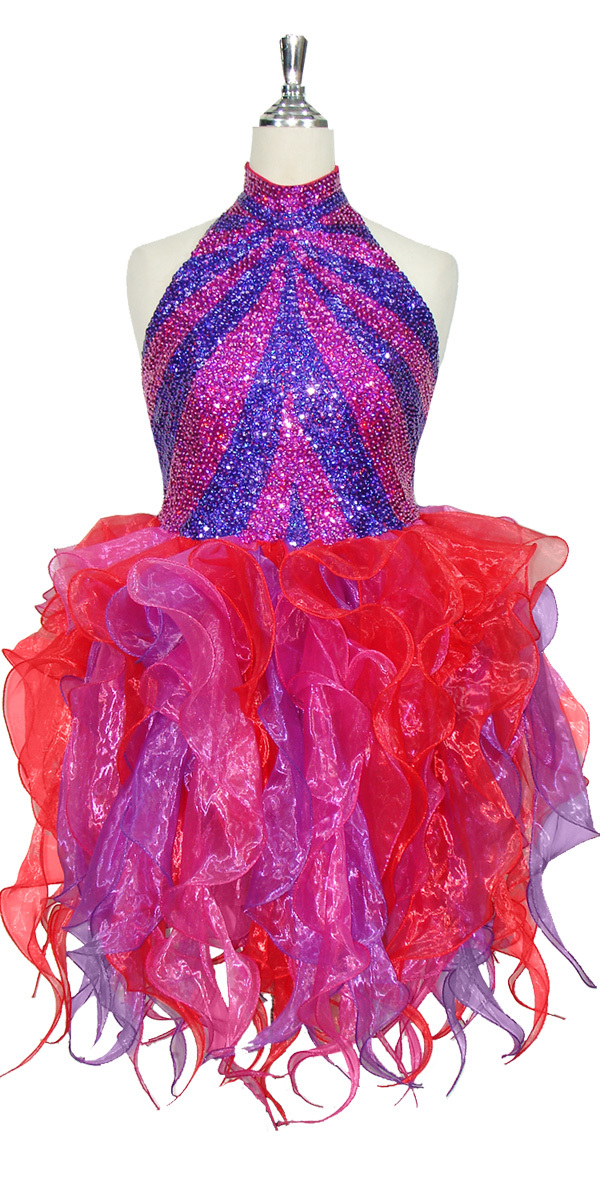 sequinqueen-short-fuchsia-and-purple-sequin-dress-front-3001-015.jpg