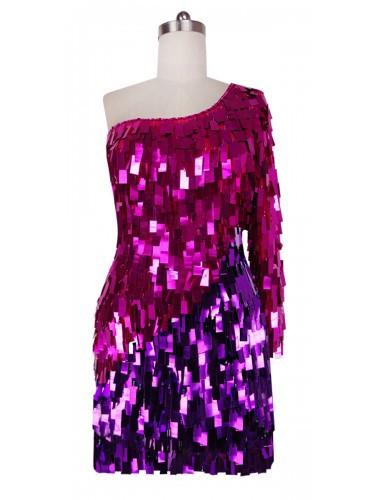 sequinqueen-short-fuchsia-and-purple-sequin-dress-front-3005-004.jpg