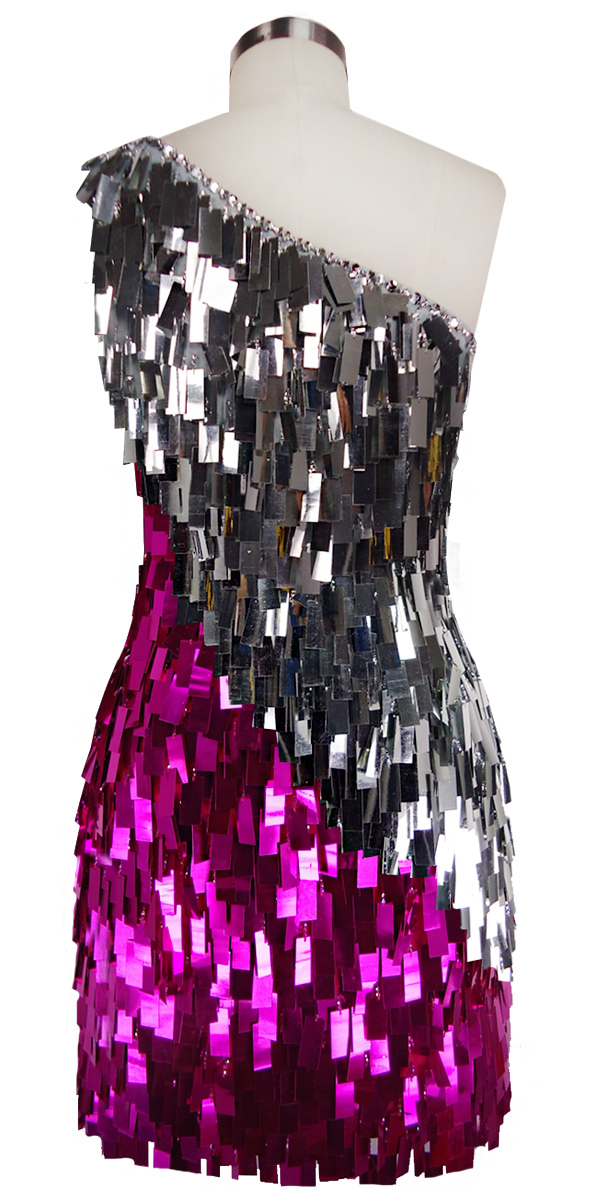 sequinqueen-short-fuchsia-and-silver-sequin-dress-back-3005-006.jpg