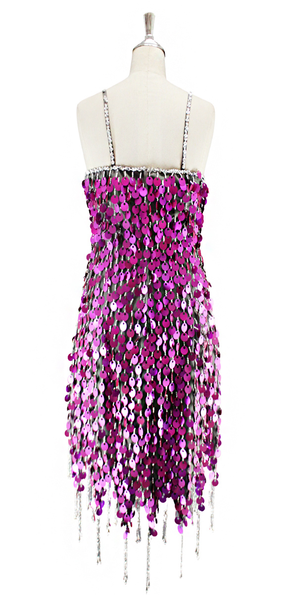 sequinqueen-short-fuchsia-sequin-dress-back-1003-017.jpg