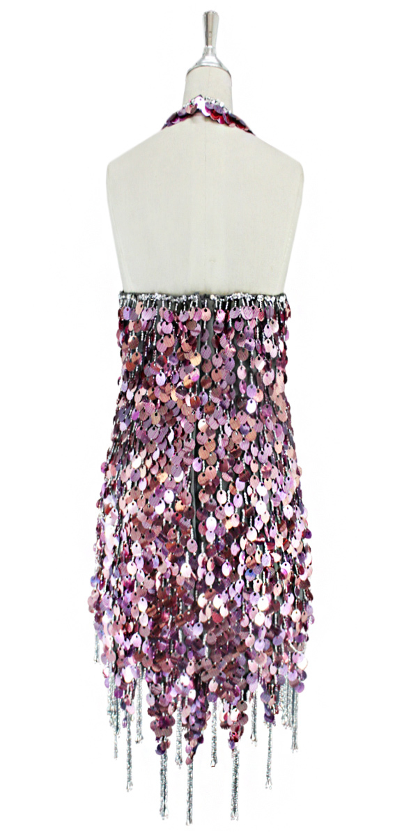 sequinqueen-short-fuchsia-sequin-dress-back-1003-018.jpg