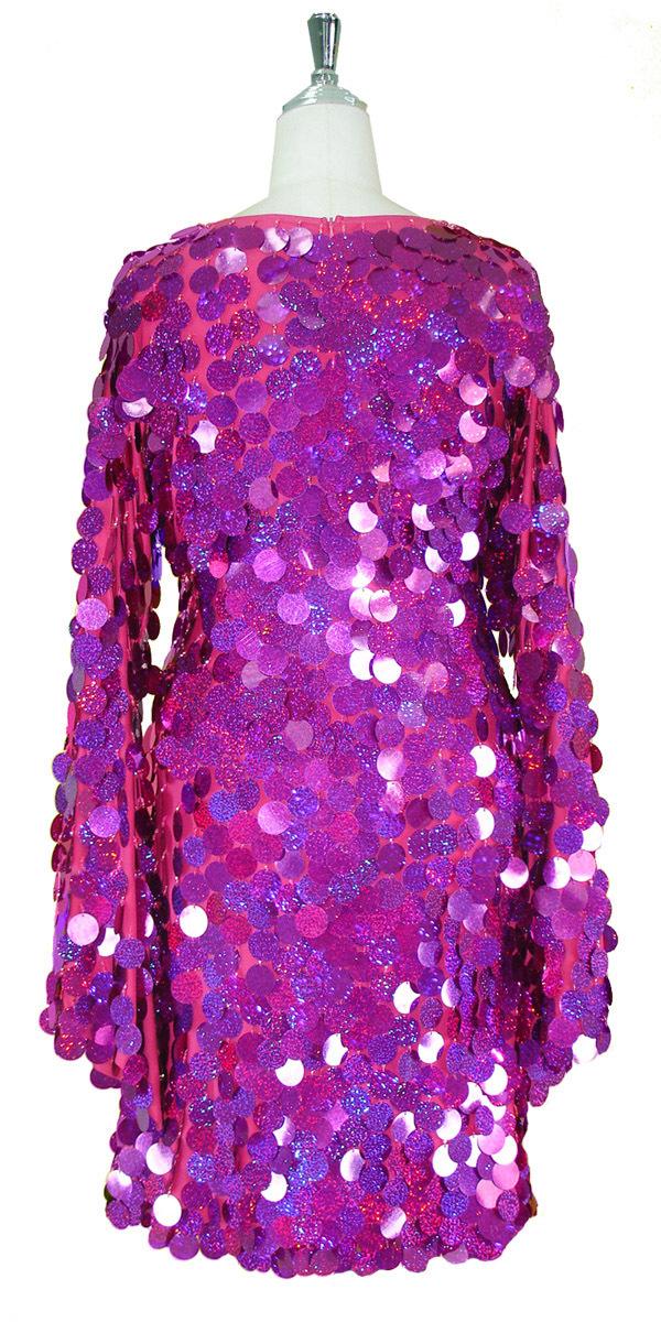 sequinqueen-short-fuchsia-sequin-dress-back-1004-014.jpg