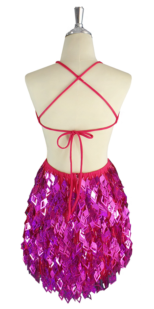 sequinqueen-short-fuchsia-sequin-dress-back-9192-026.jpg
