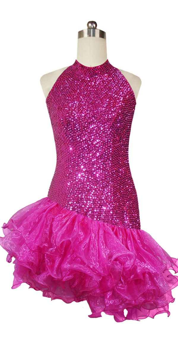 sequinqueen-short-fuchsia-sequin-dress-front-1001-029.jpg