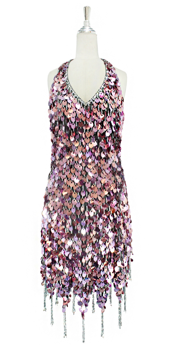 sequinqueen-short-fuchsia-sequin-dress-front-1003-018.jpg