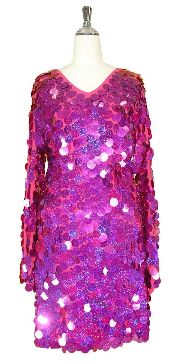 sequinqueen-short-fuchsia-sequin-dress-front-1004-014.jpg