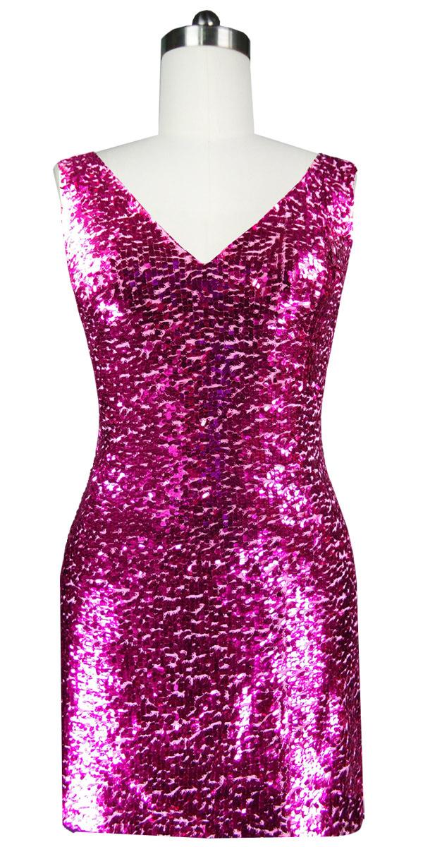 sequinqueen-short-fuchsia-sequin-dress-front-7002-005.jpg