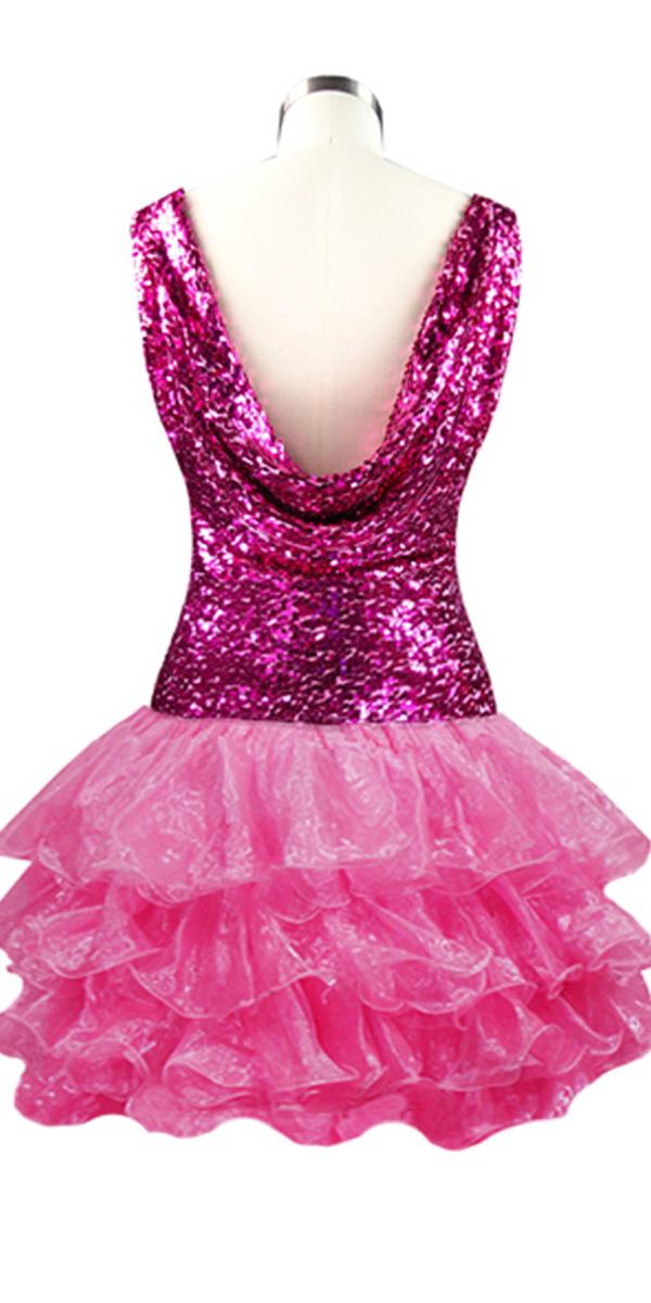 sequinqueen-short-fuchsia-sequin-fabric-dress-back-7002-015.jpg