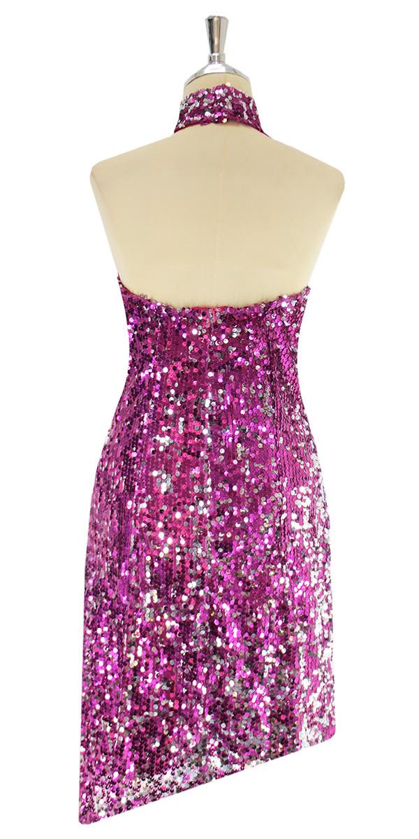 sequinqueen-short-fuchsia-sequin-fabric-dress-back-9192-018.jpg