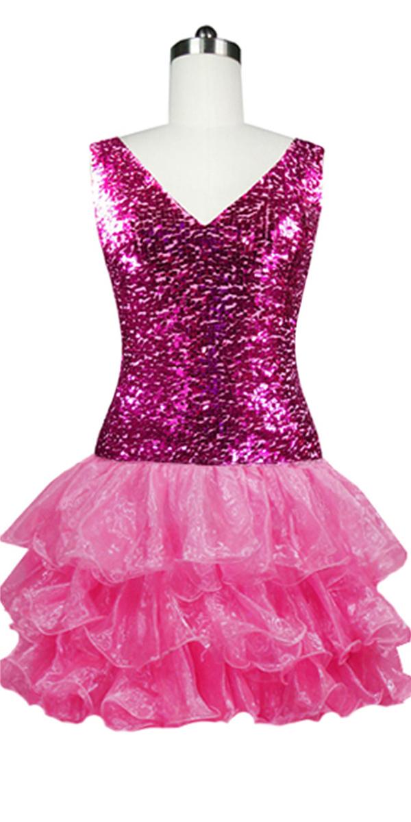 sequinqueen-short-fuchsia-sequin-fabric-dress-front-7002-015.jpg