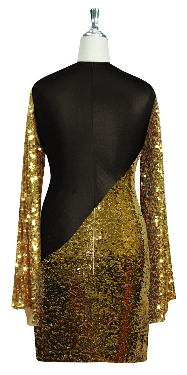 sequinqueen-short-gold-and-black-sequin-dress-back-7002-053.jpg