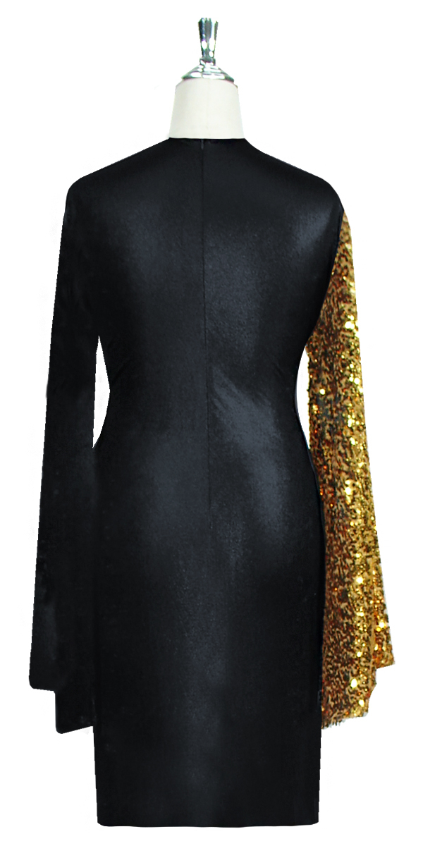 sequinqueen-short-gold-and-black-sequin-dress-back-7002-094.jpg
