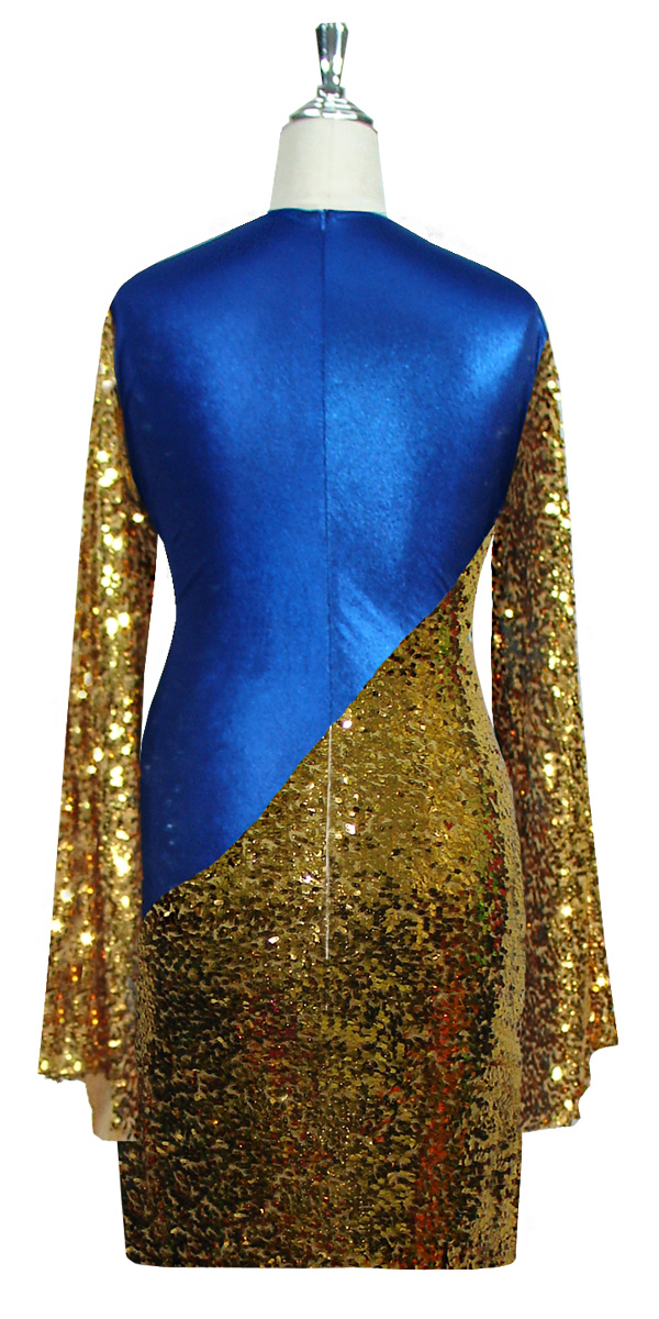 sequinqueen-short-gold-and-blue-sequin-dress-back-7002-052.jpg
