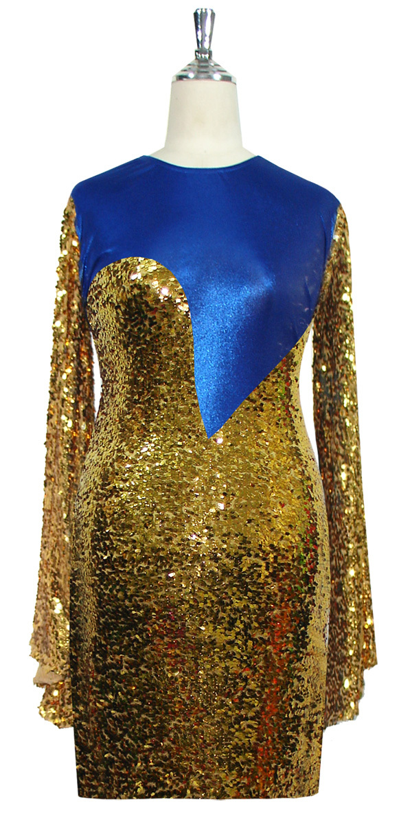 sequinqueen-short-gold-and-blue-sequin-dress-front-7002-052.jpg