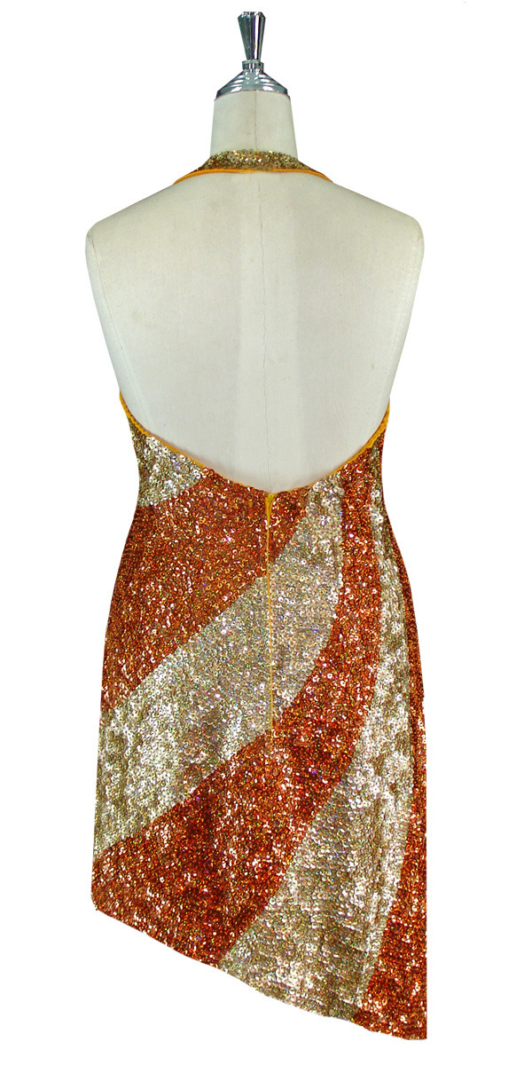 sequinqueen-short-gold-and-copper-sequin-dress-back-3001-026.jpg