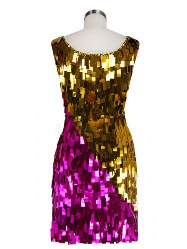 sequinqueen-short-gold-and-fuchsia-sequin-dress-back-3005-005.jpg