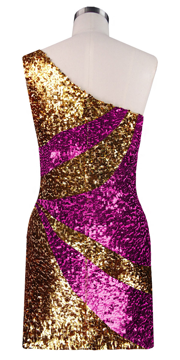 sequinqueen-short-gold-and-fuchsia-sequin-dress-back-7002-090.jpg