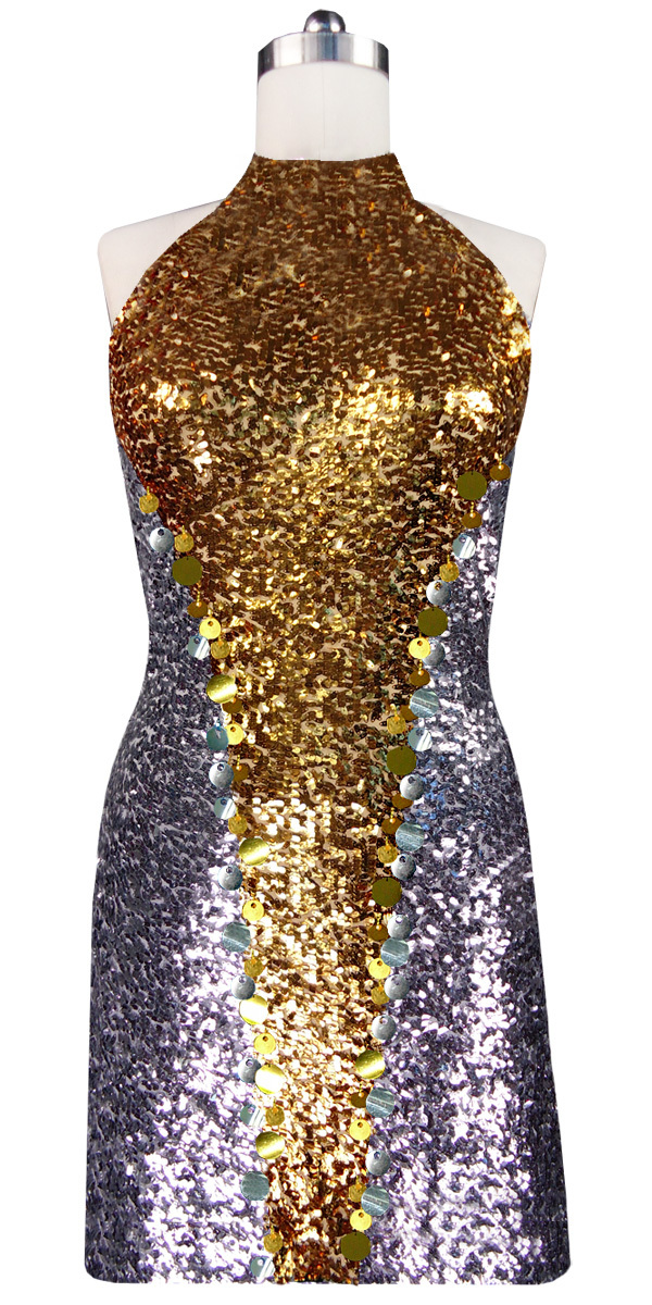 sequinqueen-short-gold-and-silver-sequin-dress-front-7002-073.jpg