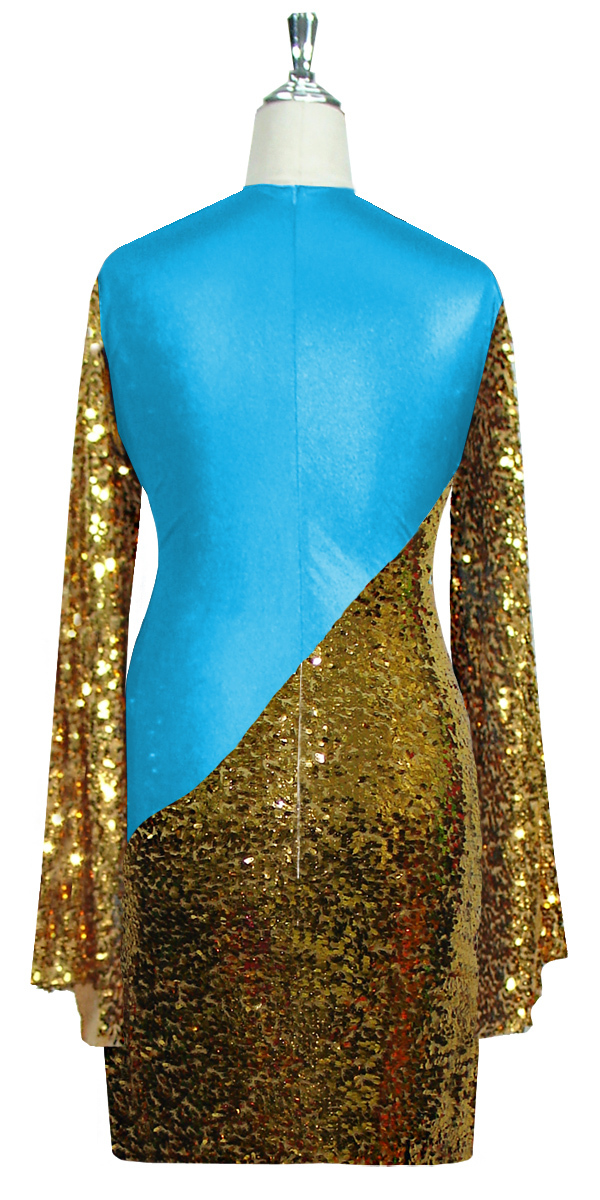 sequinqueen-short-gold-and-turquoise-sequin-dress-back-7002-055.jpg