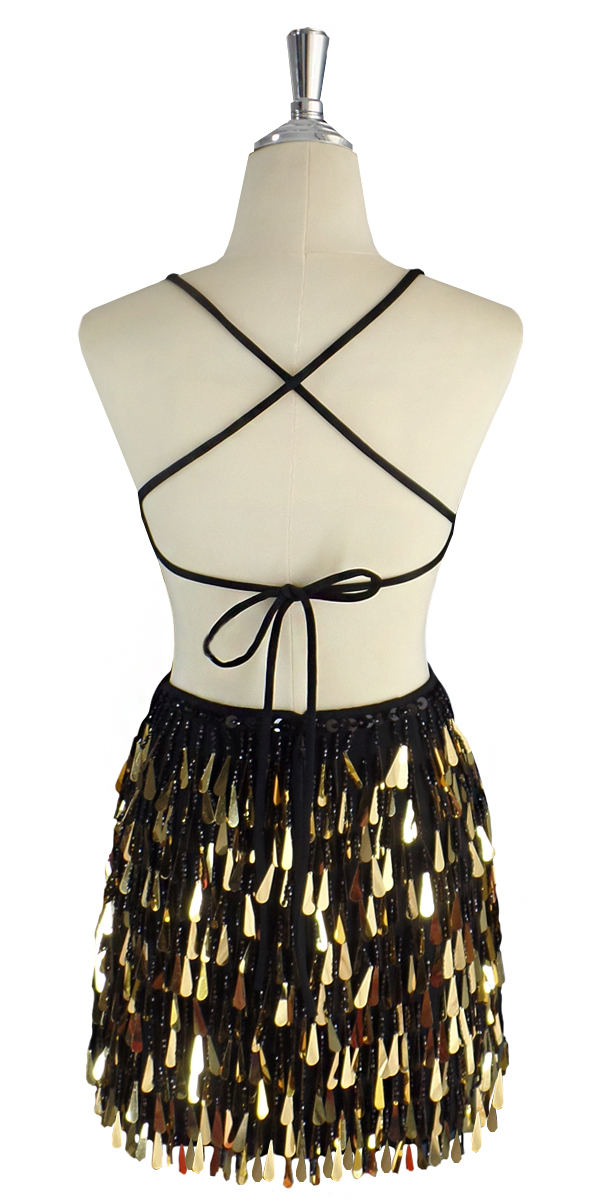 sequinqueen-short-gold-metalic-sequin-dress-back-9192-009.jpg