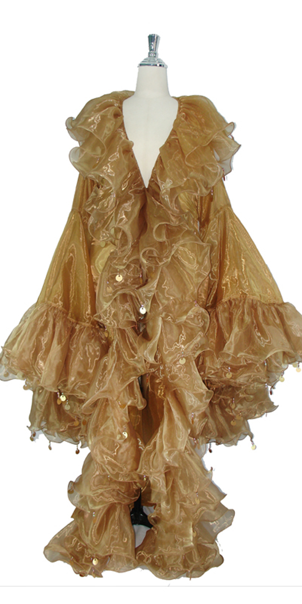 sequinqueen-gold-ruffle-coat-front-or1-1602-006.jpg