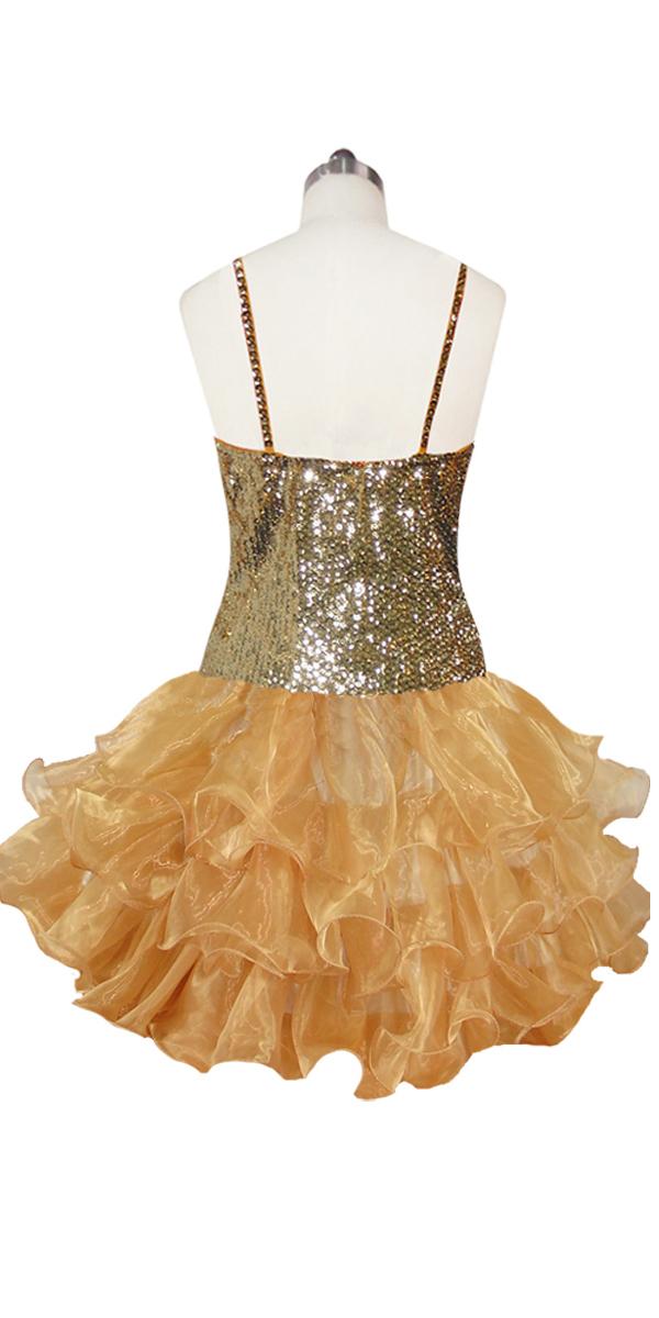 sequinqueen-short-gold-sequin-dress-back-1001-037.jpg