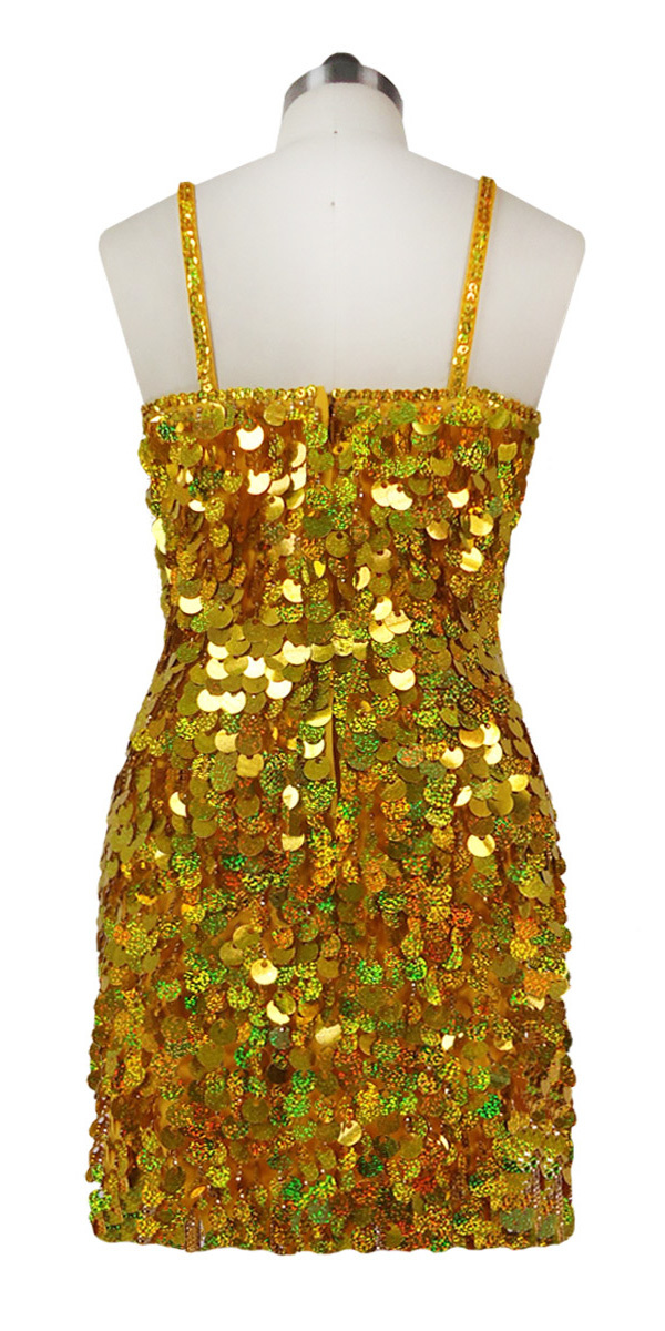 sequinqueen-short-gold-sequin-dress-back-1003-001.jpg