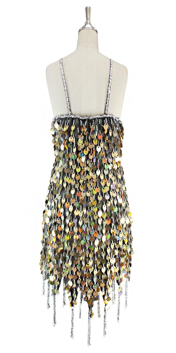 sequinqueen-short-gold-sequin-dress-back-1003-020.jpg