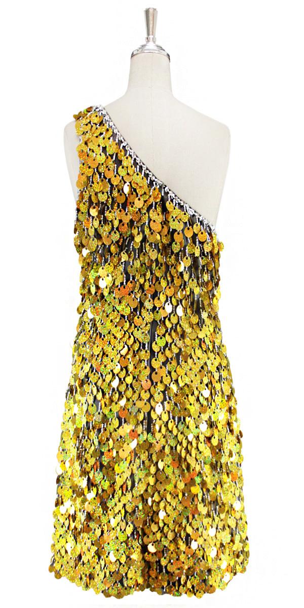 sequinqueen-short-gold-sequin-dress-back-1003-026.jpg