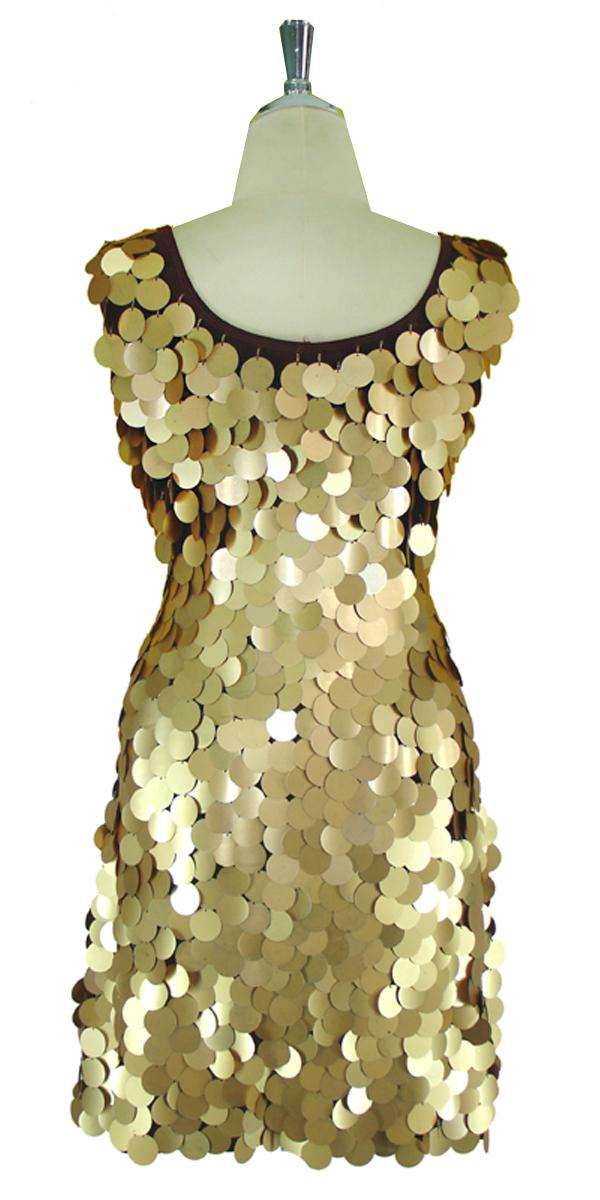 sequinqueen-short-gold-sequin-dress-back-1004-011.jpg