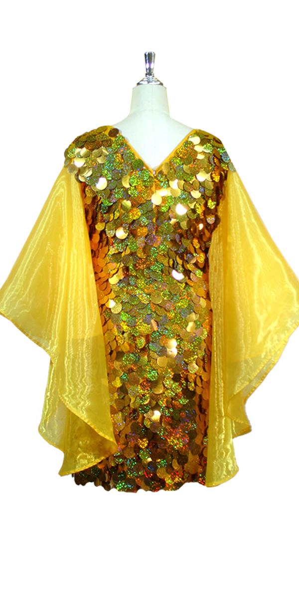 sequinqueen-short-gold-sequin-dress-back-1004-015.jpg