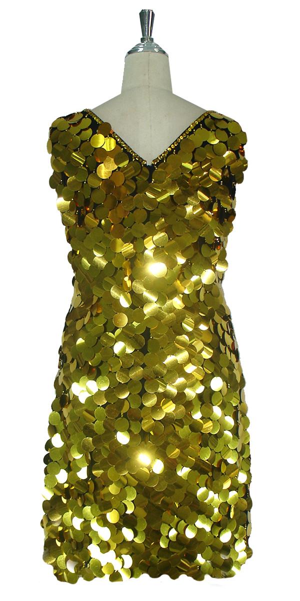 sequinqueen-short-gold-sequin-dress-back-1004-016.jpg