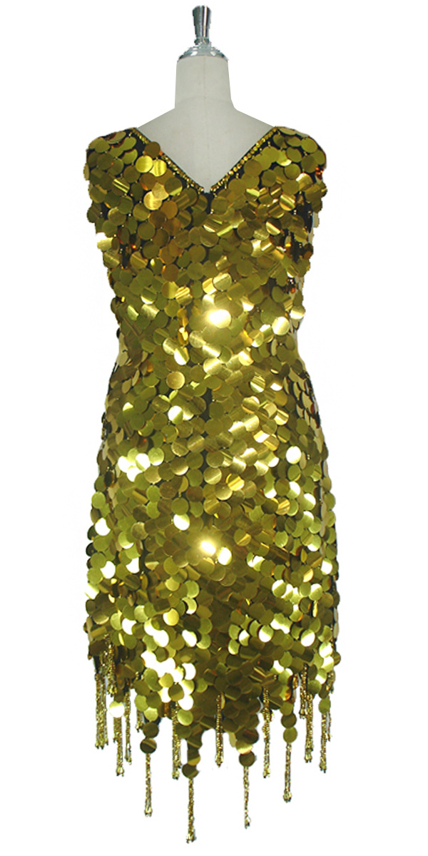 sequinqueen-short-gold-sequin-dress-back-1004-019.jpg
