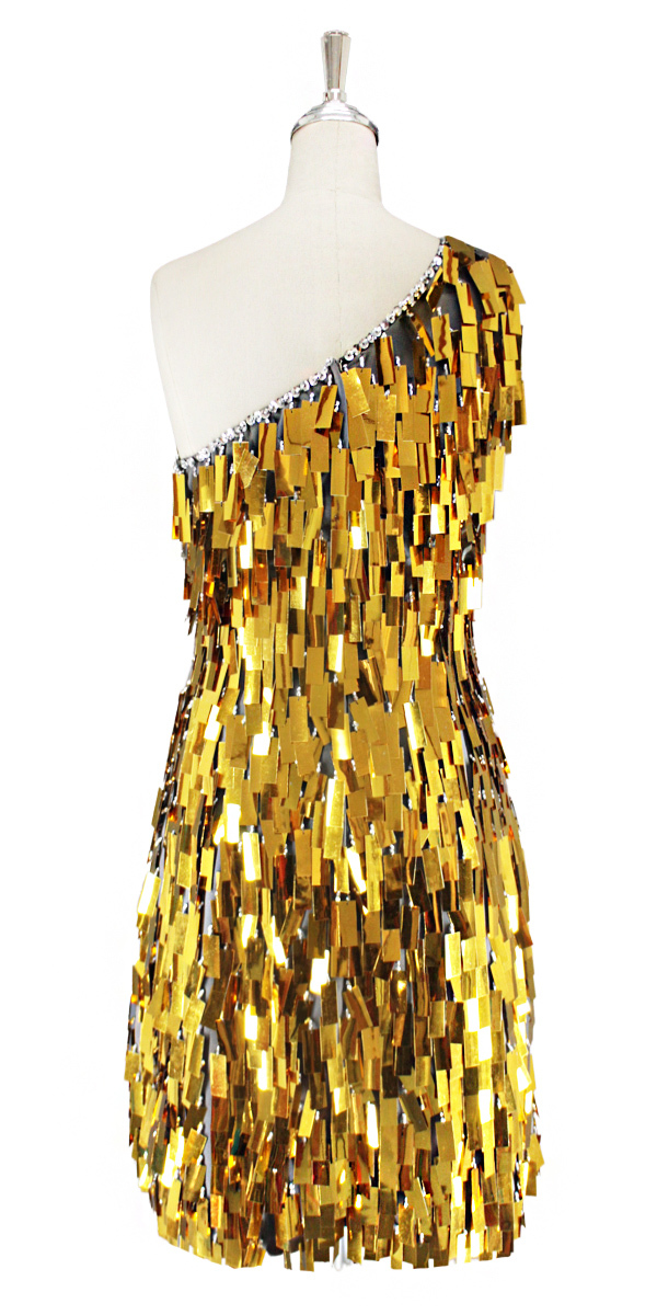sequinqueen-short-gold-sequin-dress-back-1005-013.jpg
