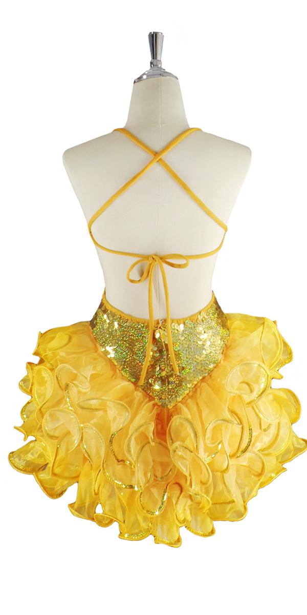 sequinqueen-short-gold-sequin-dress-back-9192-040.jpg