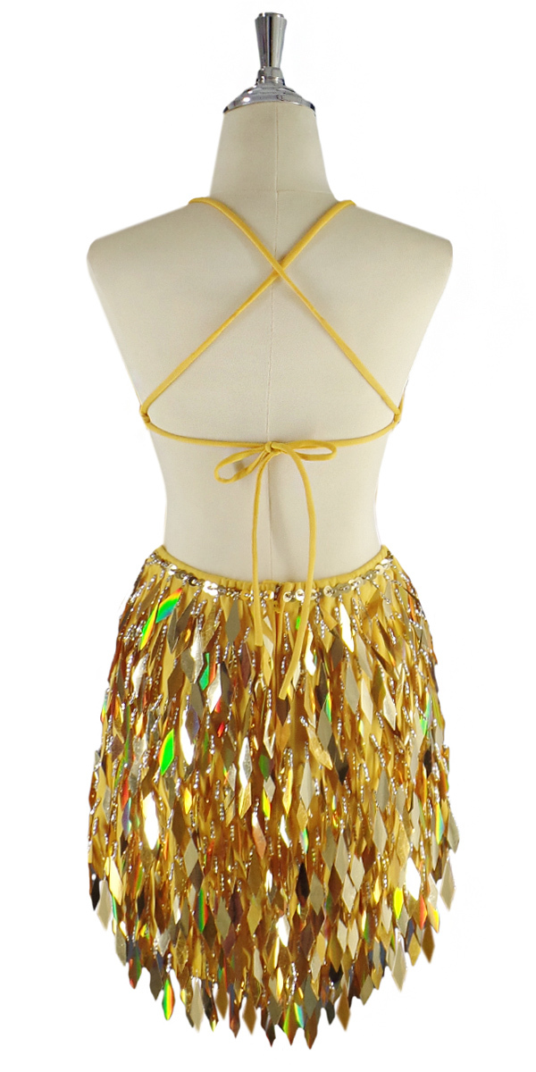 sequinqueen-short-gold-sequin-dress-back-9192-043.jpg