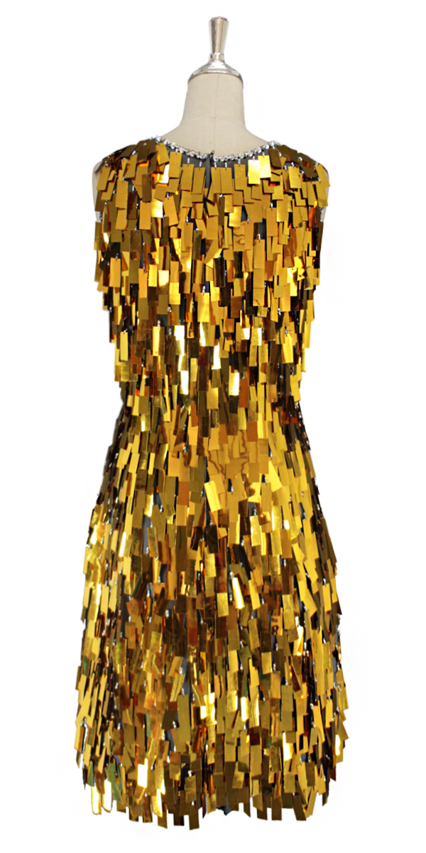 sequinqueen-short-gold-sequin-dress-back-9192-047.jpg