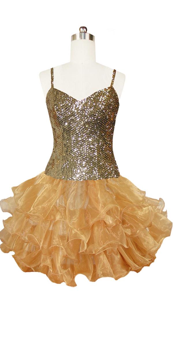 sequinqueen-short-gold-sequin-dress-front-1001-037.jpg
