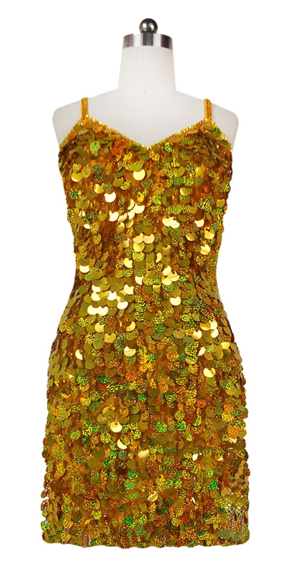 sequinqueen-short-gold-sequin-dress-front-1003-001.jpg