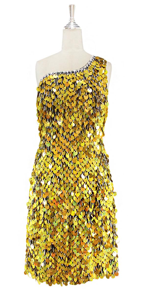 sequinqueen-short-gold-sequin-dress-front-1003-026.jpg