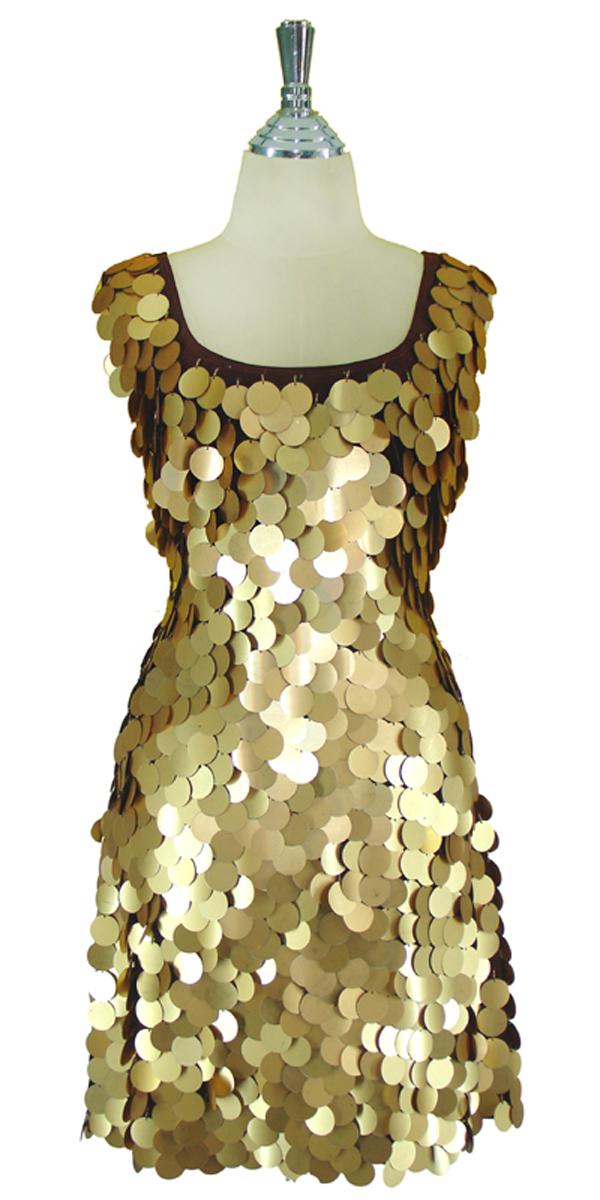 sequinqueen-short-gold-sequin-dress-front-1004-011.jpg