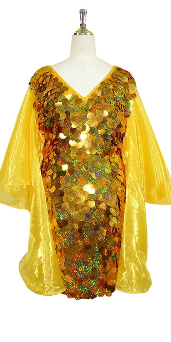 sequinqueen-short-gold-sequin-dress-front-1004-015.jpg