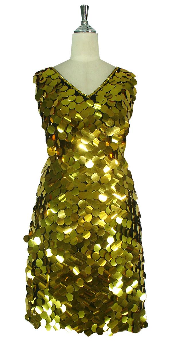 sequinqueen-short-gold-sequin-dress-front-1004-016.jpg