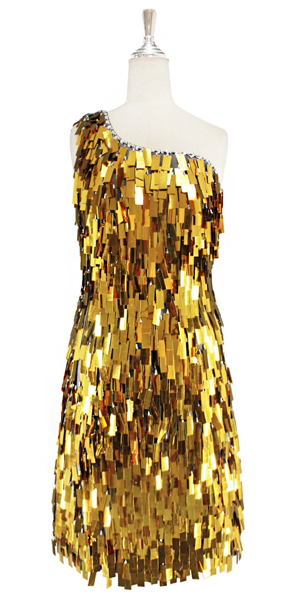 sequinqueen-short-gold-sequin-dress-front-1005-013.jpg